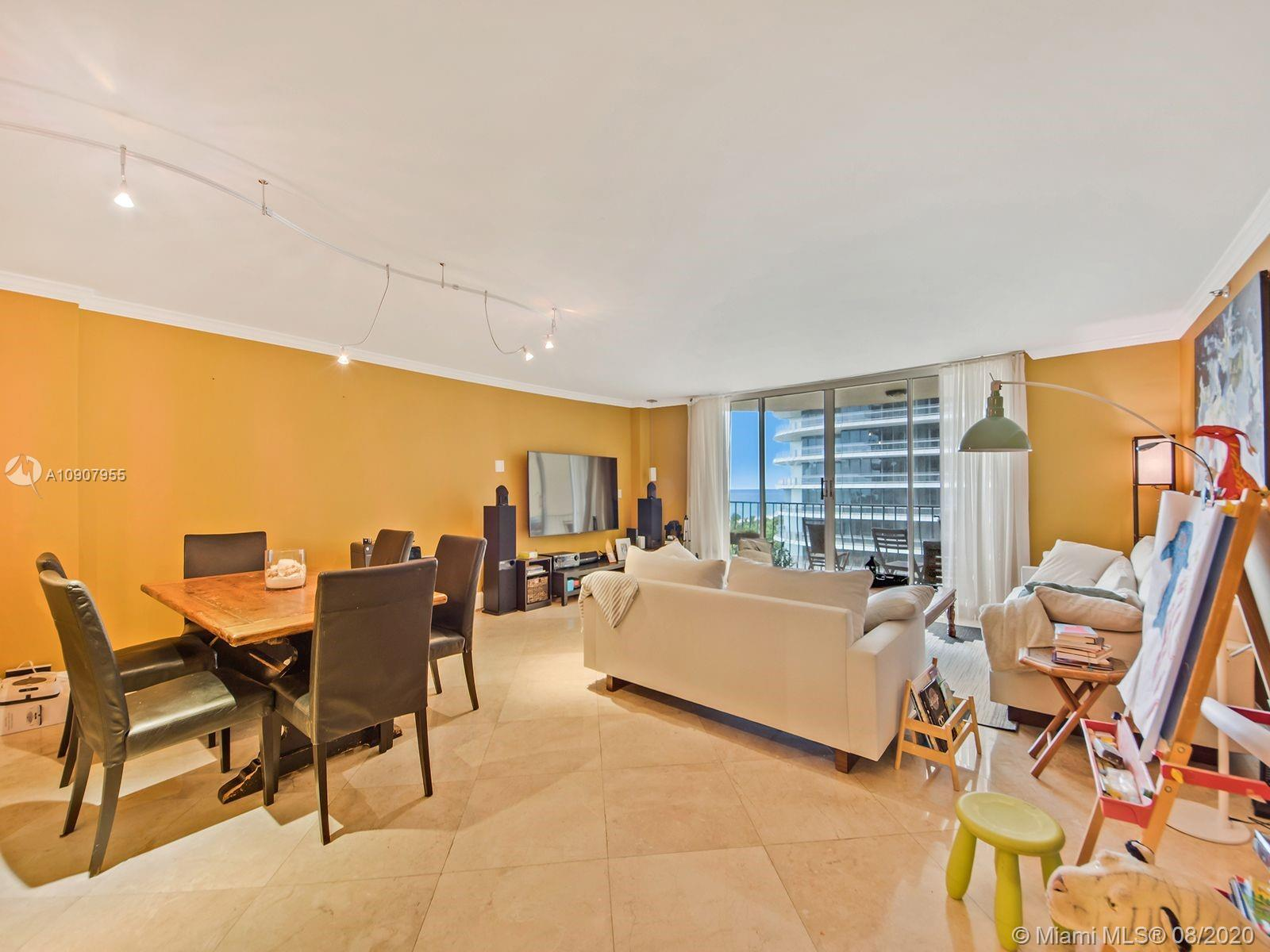 8777 Collins Ave #610 photo011