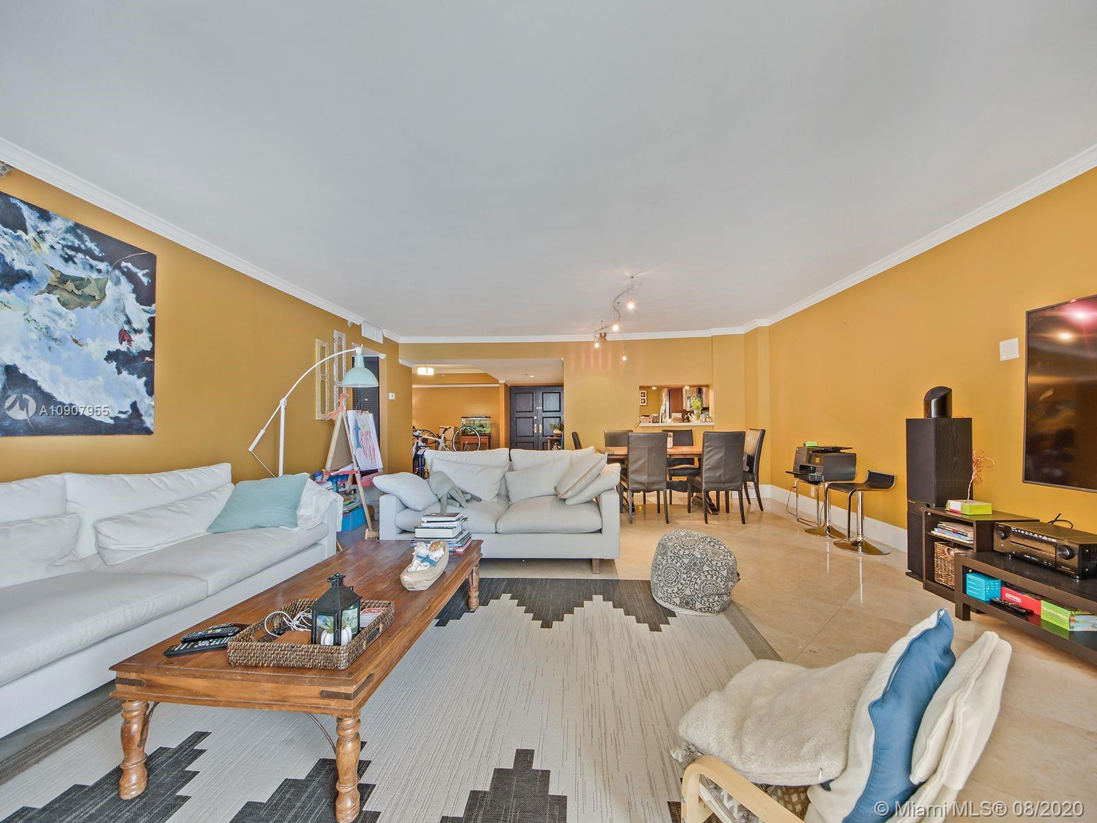 8777 Collins Ave #610 photo019