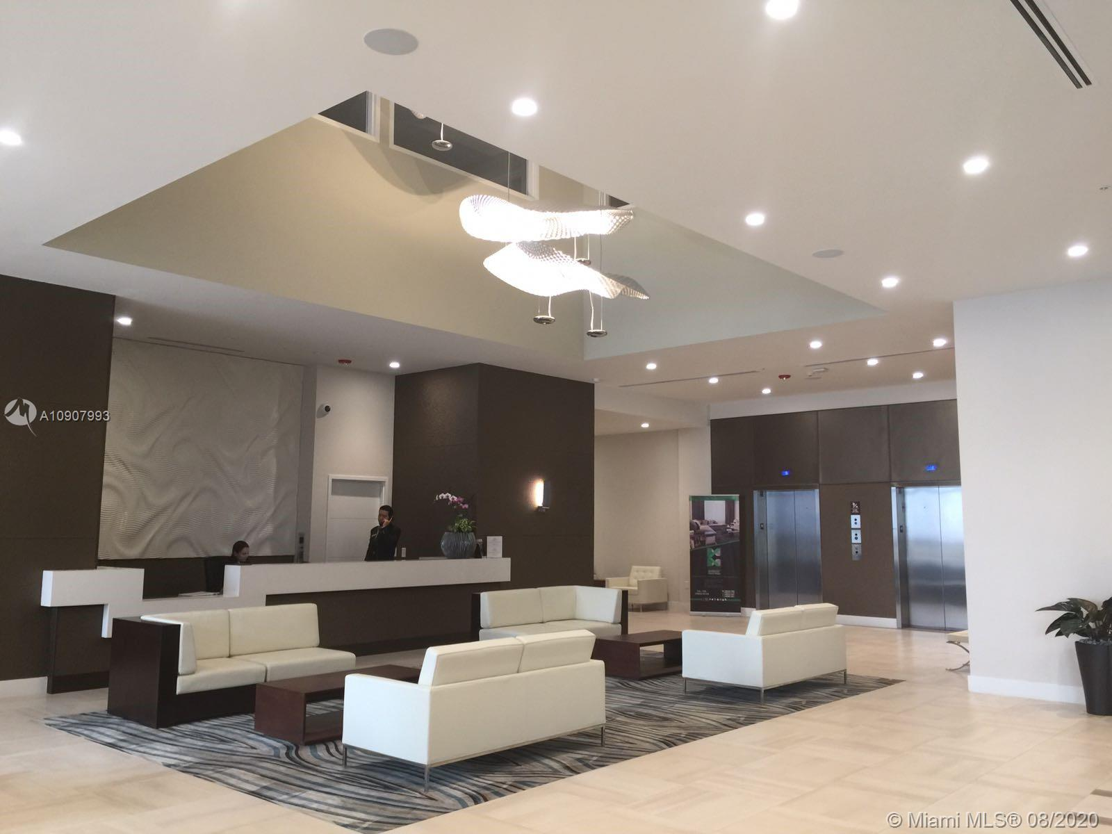 Midtown Doral - Building 3 #419 - 7825 NW 107 AVE #419, Doral, FL 33178