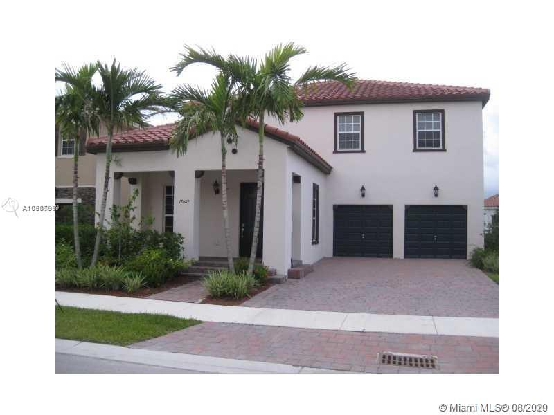 Kendall Commons - 17069 SW 92 ST, Miami, FL 33196