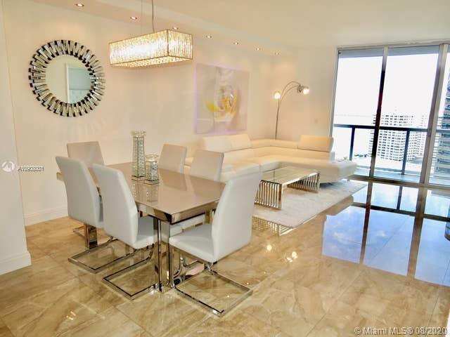 Photo of 485 Brickell Ave #2009 listing for Sale