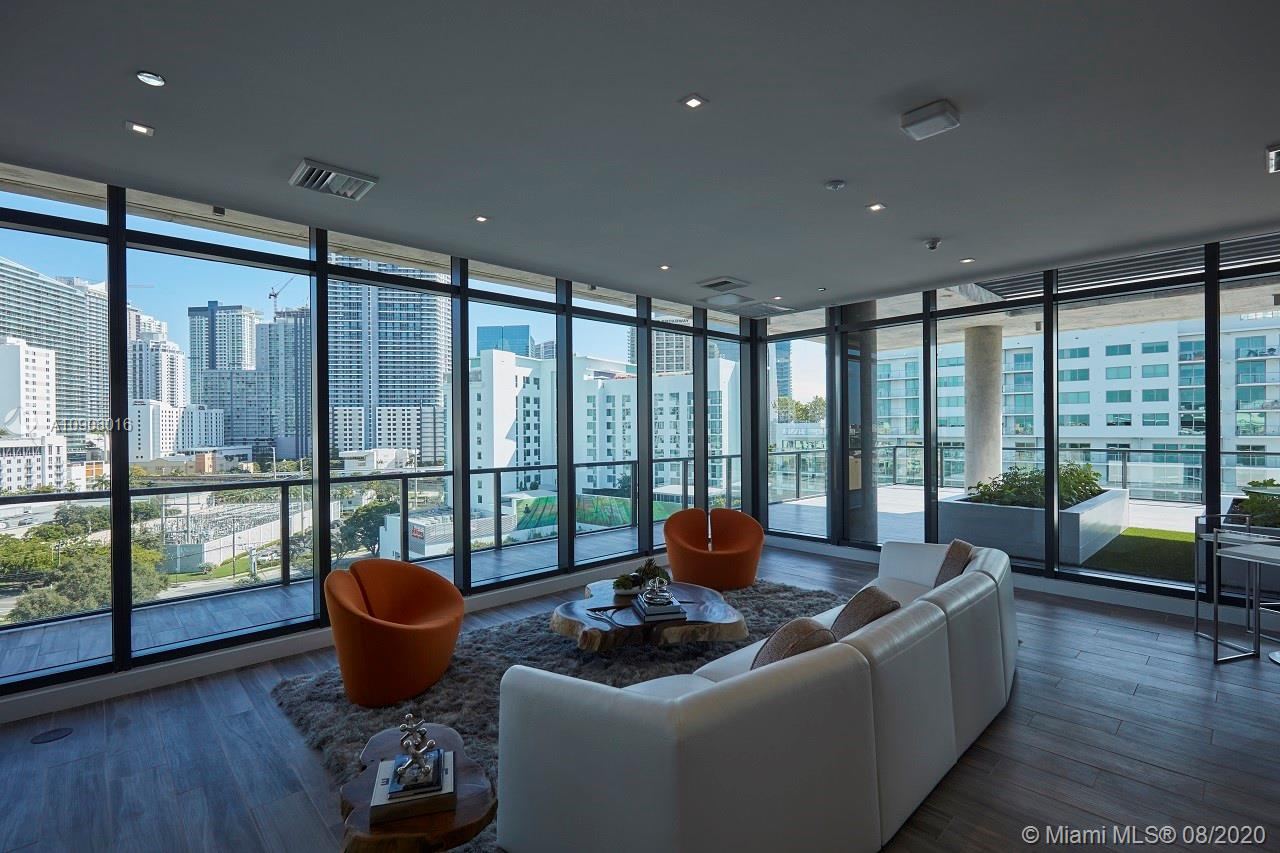 Cassa Brickell #309 photo06