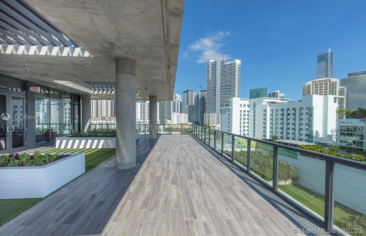 Cassa Brickell #309 photo10
