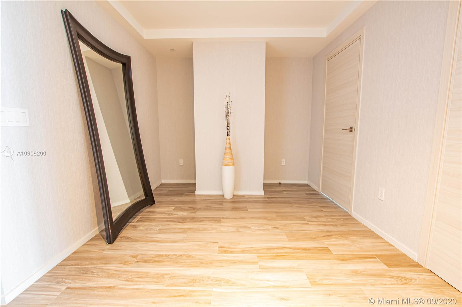 Photo of 801 S Miami ave #3510 listing for Sale