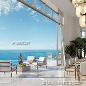 Photo of 17901 COLLINS AVE #PH52 listing for Sale