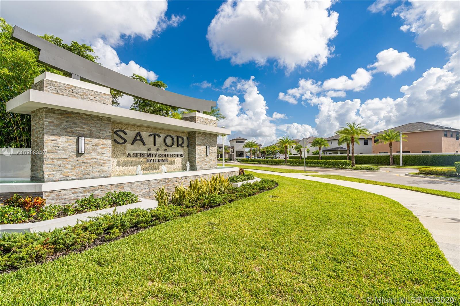 Miami Lakes - 8935 NW 161st Ter, Miami Lakes, FL 33018
