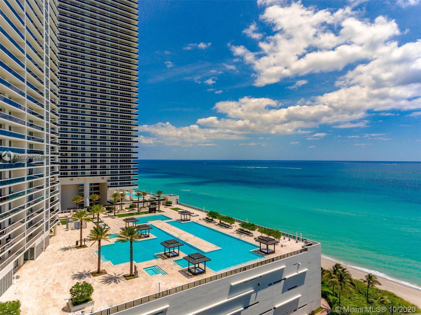 Beach Club Towers #3309 photo42