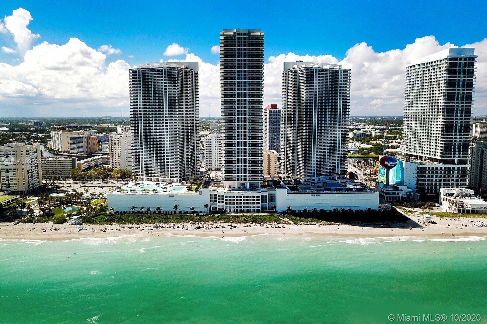 Beach Club Towers #3309 photo36