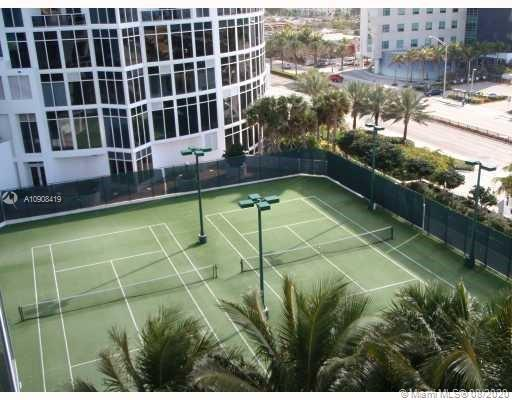 Photo of 18201 Collins Ave #1401A listing for Sale
