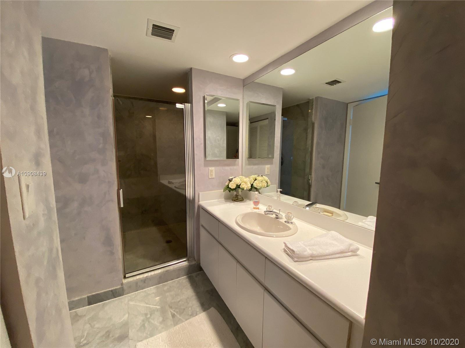 Photo of 16485 Collins Ave #2438 listing for Sale