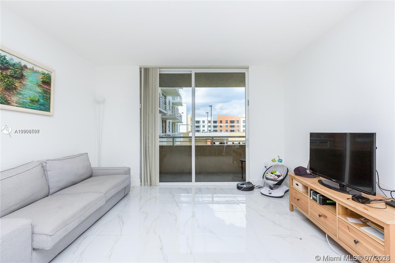 Venture One #522 - 18800 NE 29th Ave #522, Aventura, FL 33180