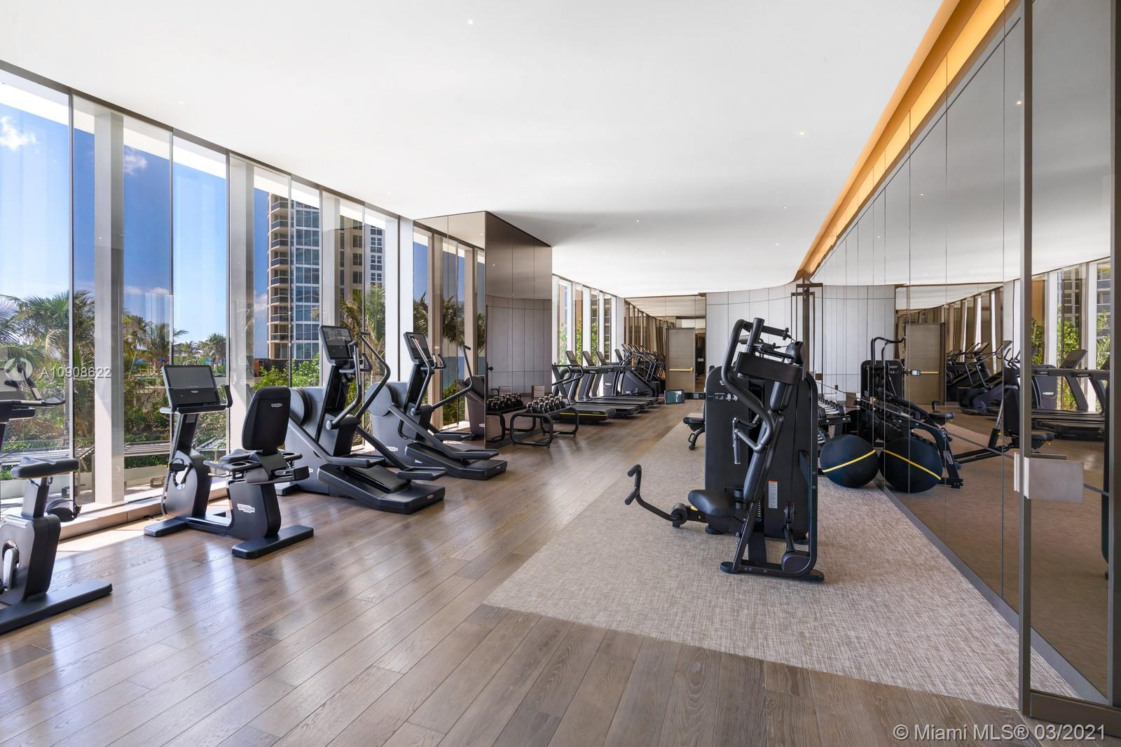 Photo of 18975 Collins Ave #303 listing for Sale
