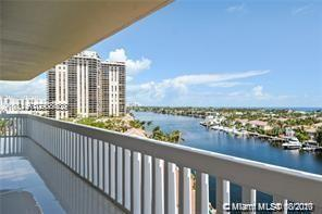 Turnberry Towers #27K - 19355 Turnberry Way #27K, Aventura, FL 33180