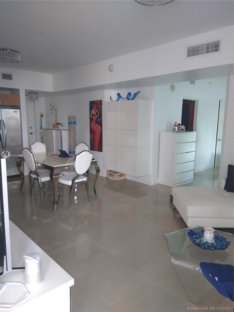 350 S Miami Ave #1511 photo023