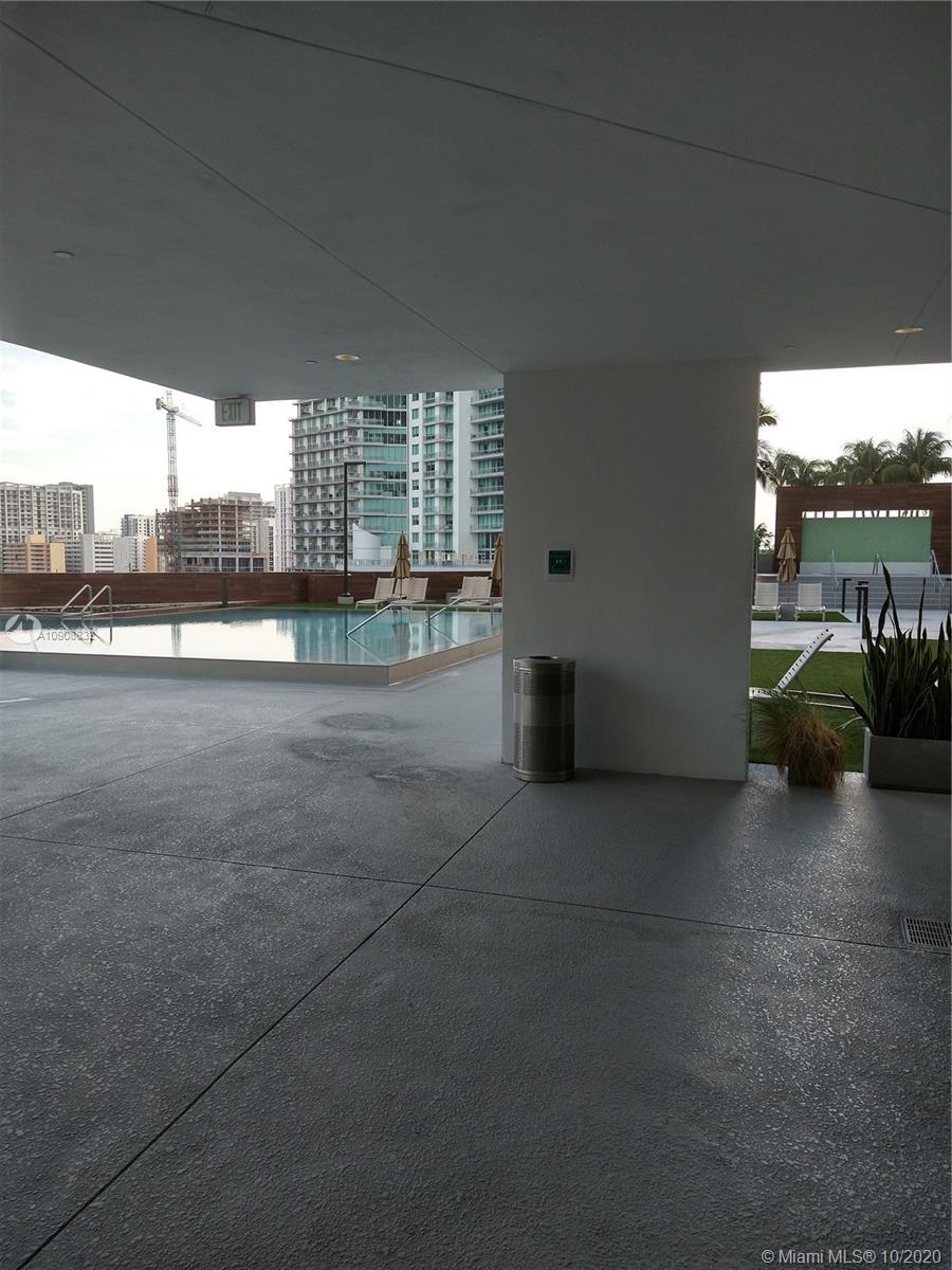 350 S Miami Ave #1511 photo072