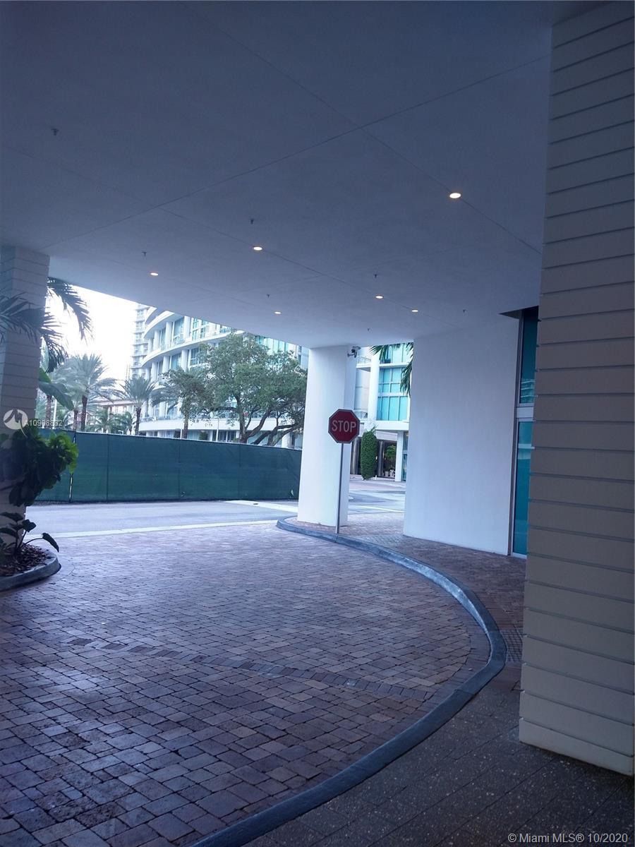 350 S Miami Ave #1511 photo095