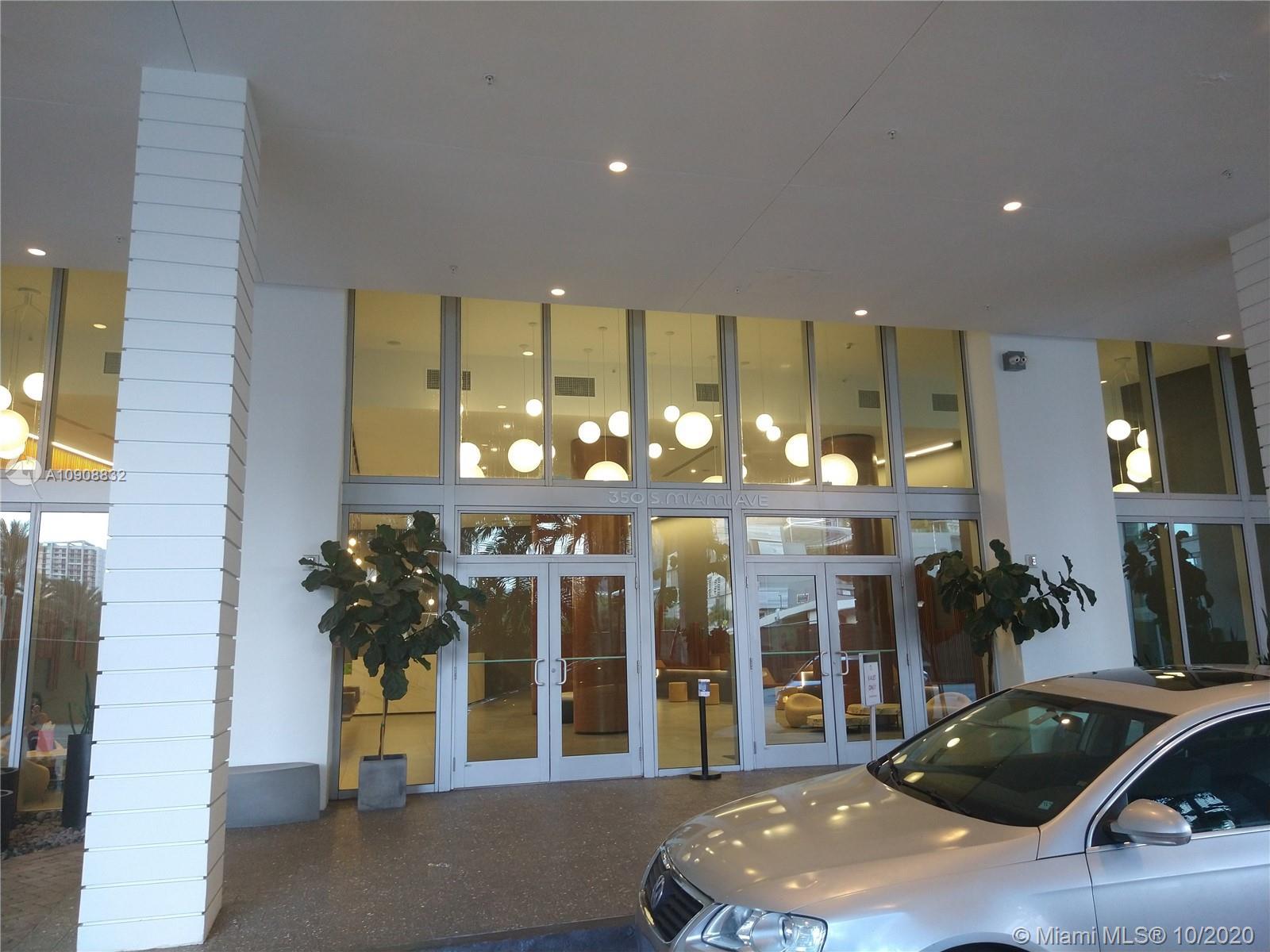 350 S Miami Ave #1511 photo091