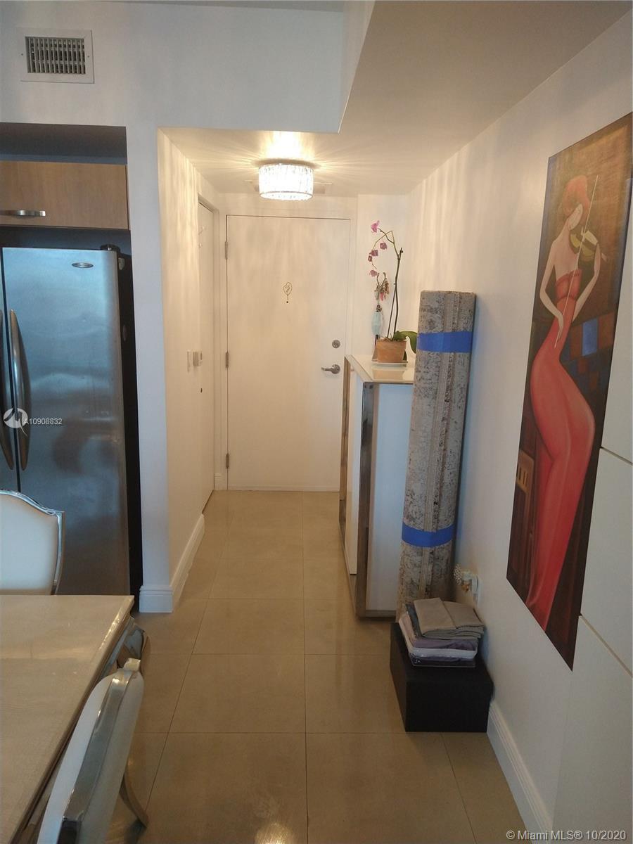 350 S Miami Ave #1511 photo016