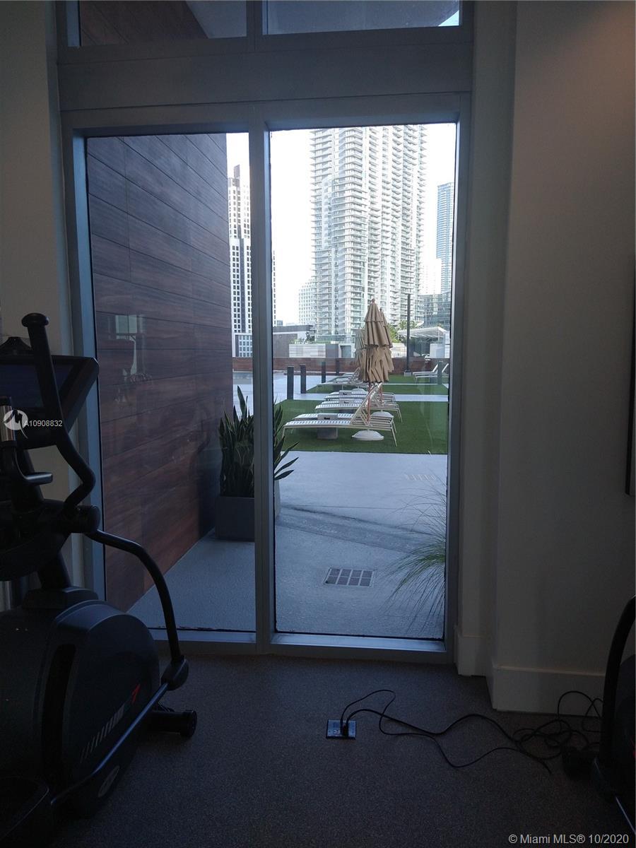 350 S Miami Ave #1511 photo057