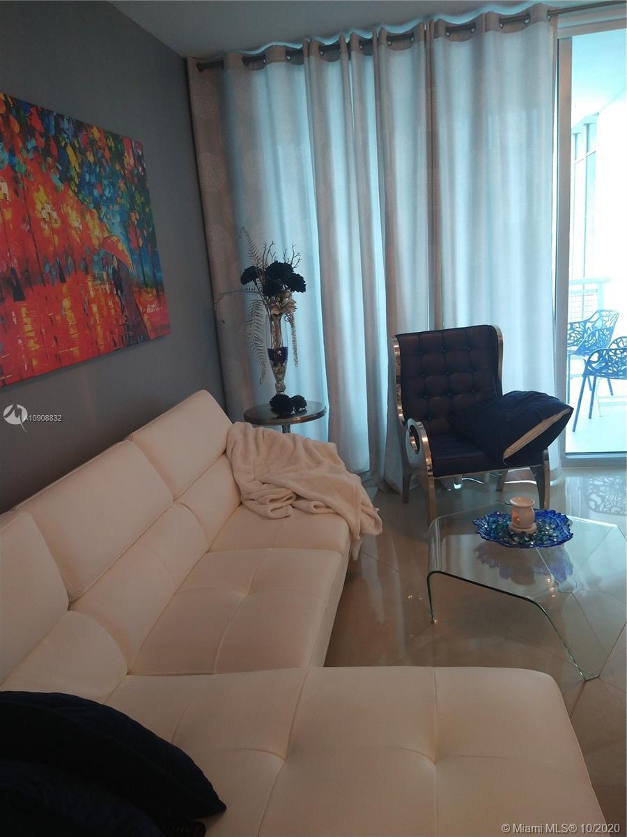 350 S Miami Ave #1511 photo026