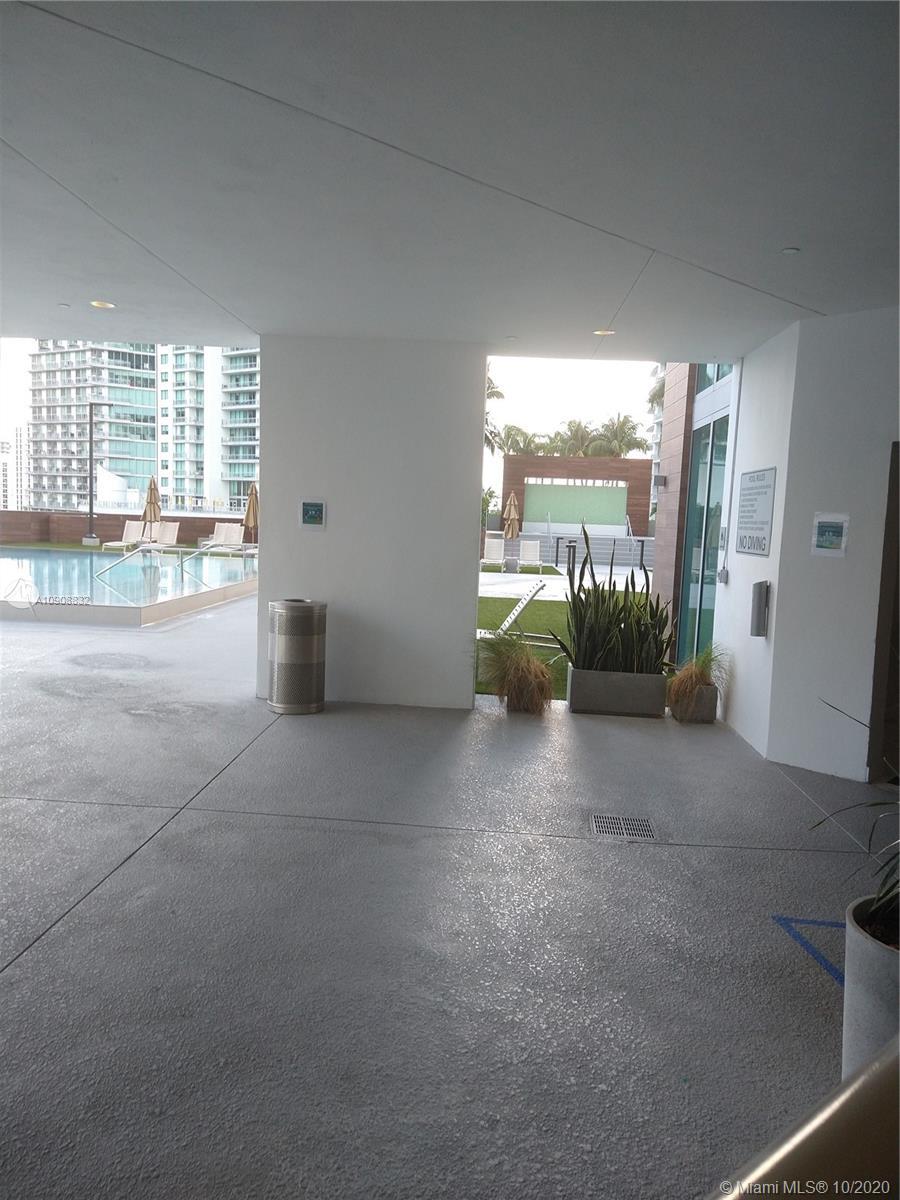 350 S Miami Ave #1511 photo073