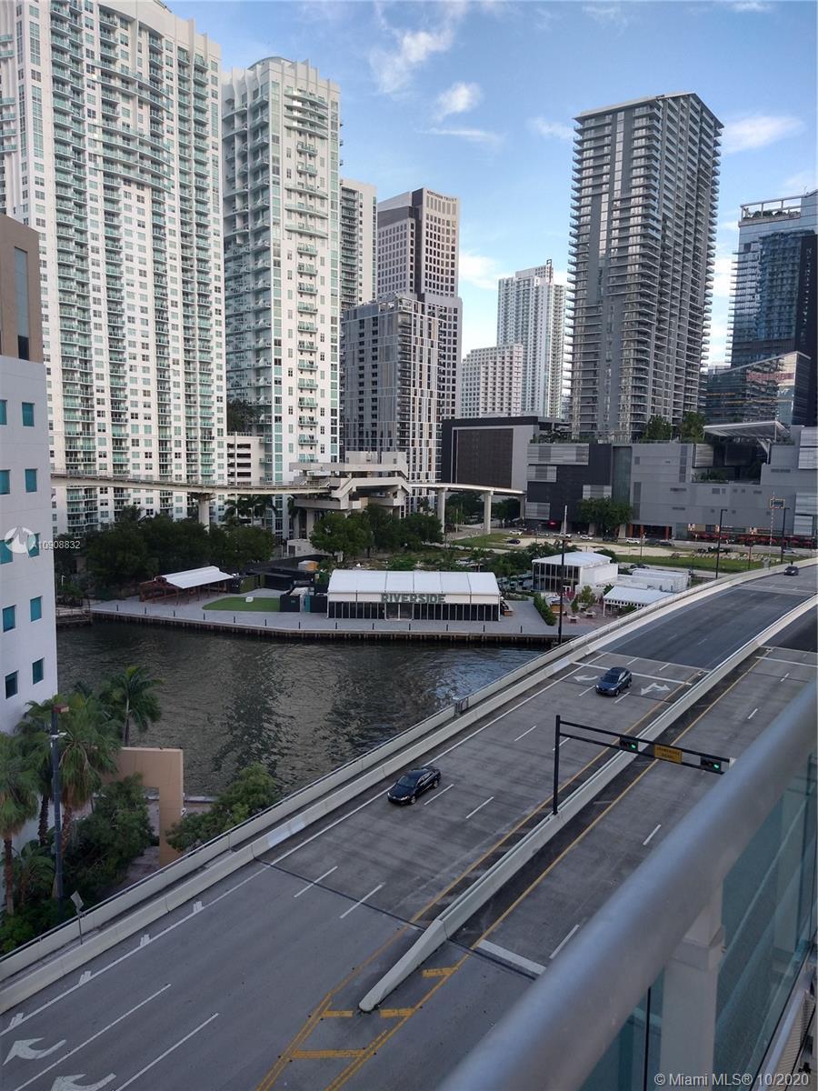 350 S Miami Ave #1511 photo080