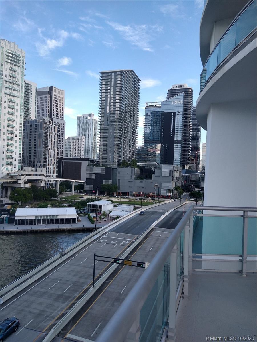 350 S Miami Ave #1511 photo081