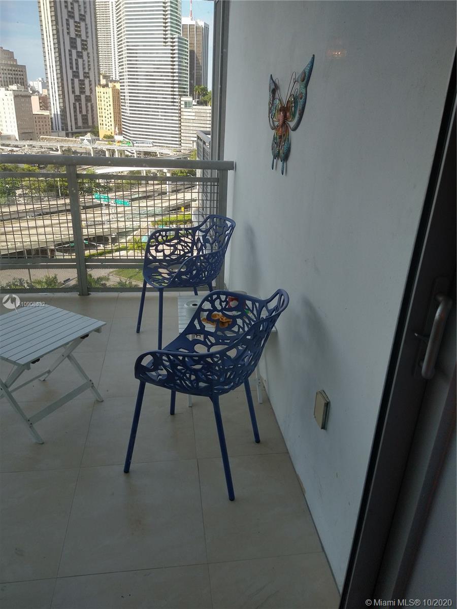 350 S Miami Ave #1511 photo032