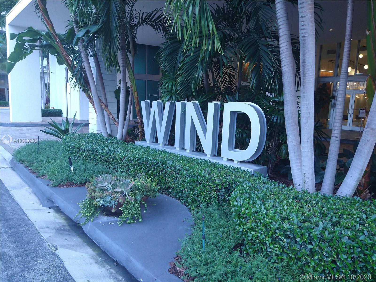 350 S Miami Ave #1511 photo096
