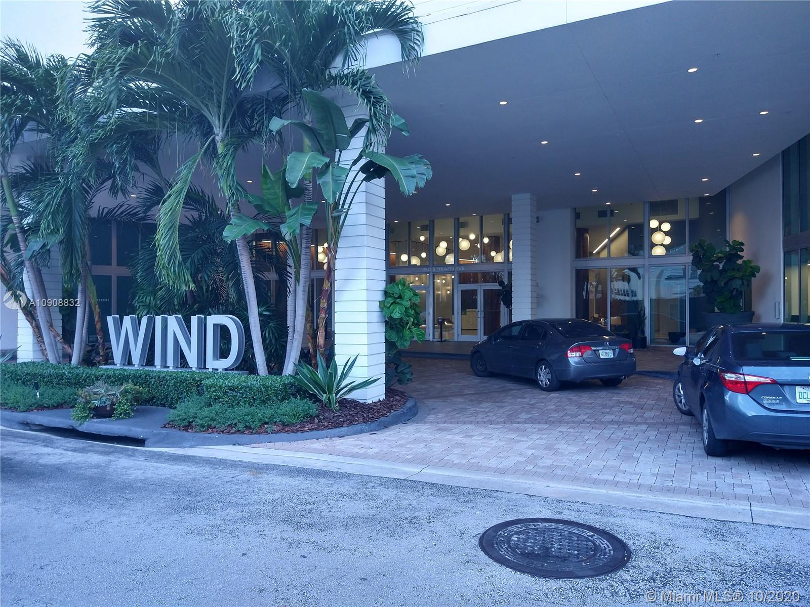 350 S Miami Ave #1511 photo01