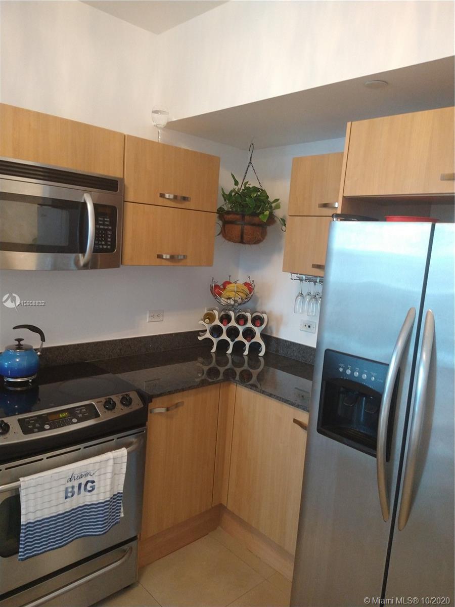 350 S Miami Ave #1511 photo020