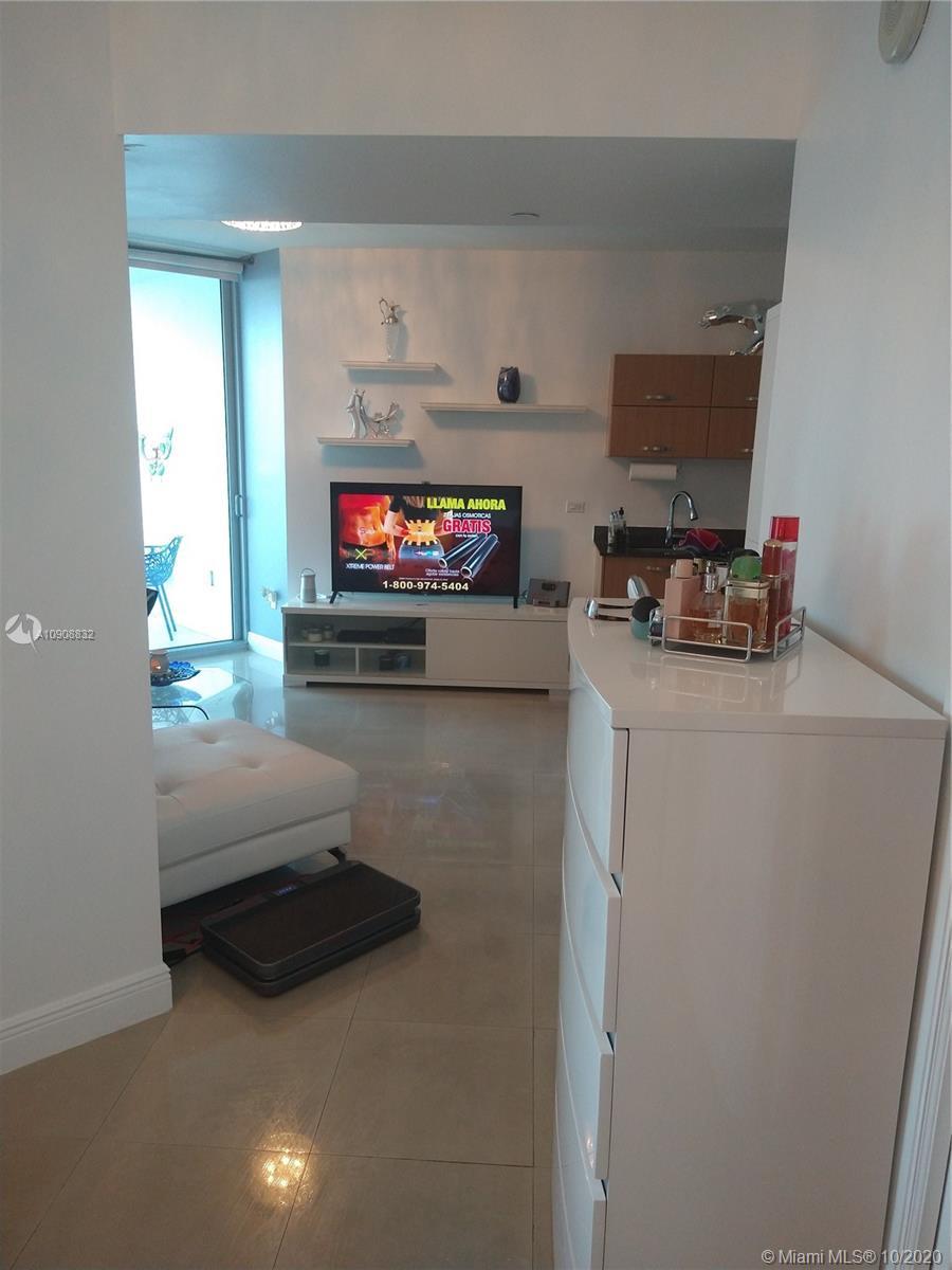 350 S Miami Ave #1511 photo038