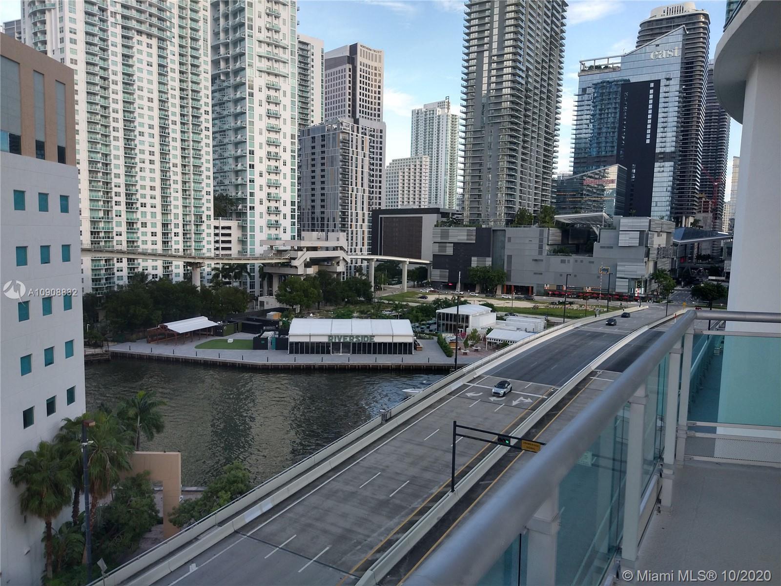 350 S Miami Ave #1511 photo083