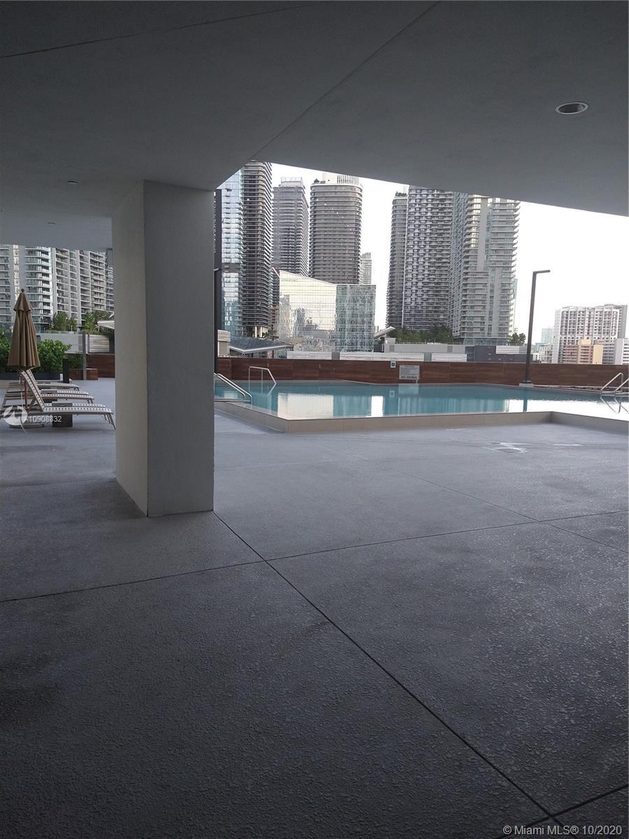 350 S Miami Ave #1511 photo070