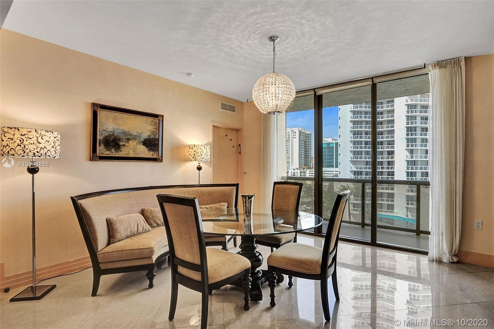 16275 Collins Ave #602 photo015