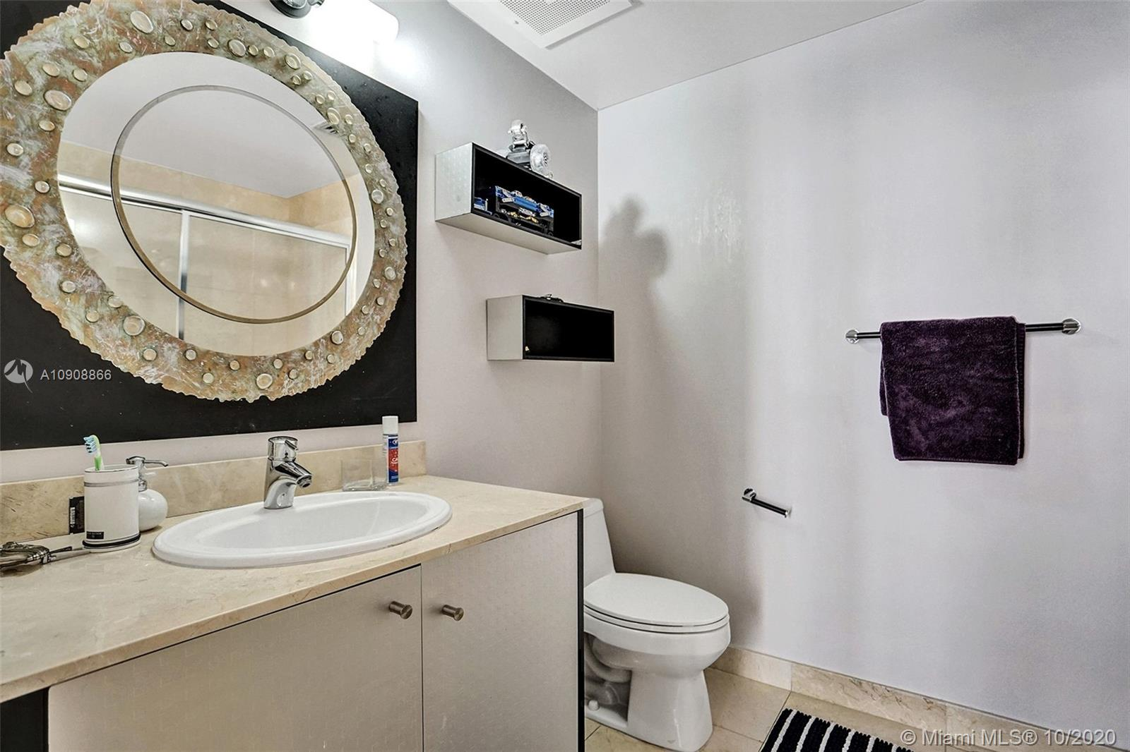 16275 Collins Ave #602 photo044