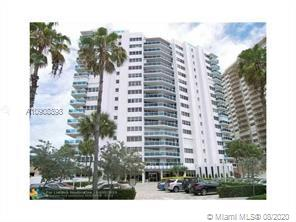 Property for sale at 3430 Galt Ocean Dr Unit: 1202, Fort Lauderdale,  Florida 33308