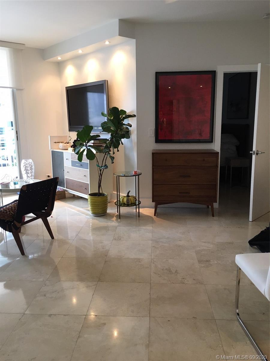 One Tequesta Point #600 - 888 Brickell Key Dr #600, Miami, FL 33131