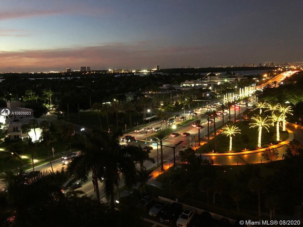 The Plaza of Bal Harbour #1503 photo16