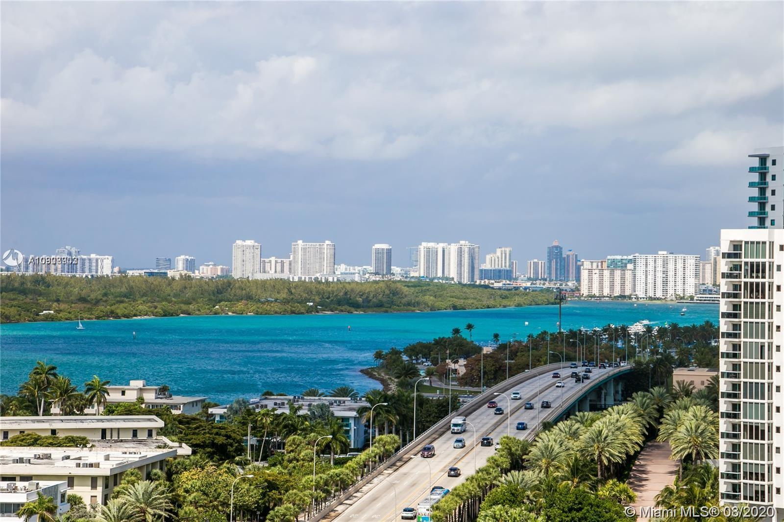 The Plaza of Bal Harbour #1503 photo18