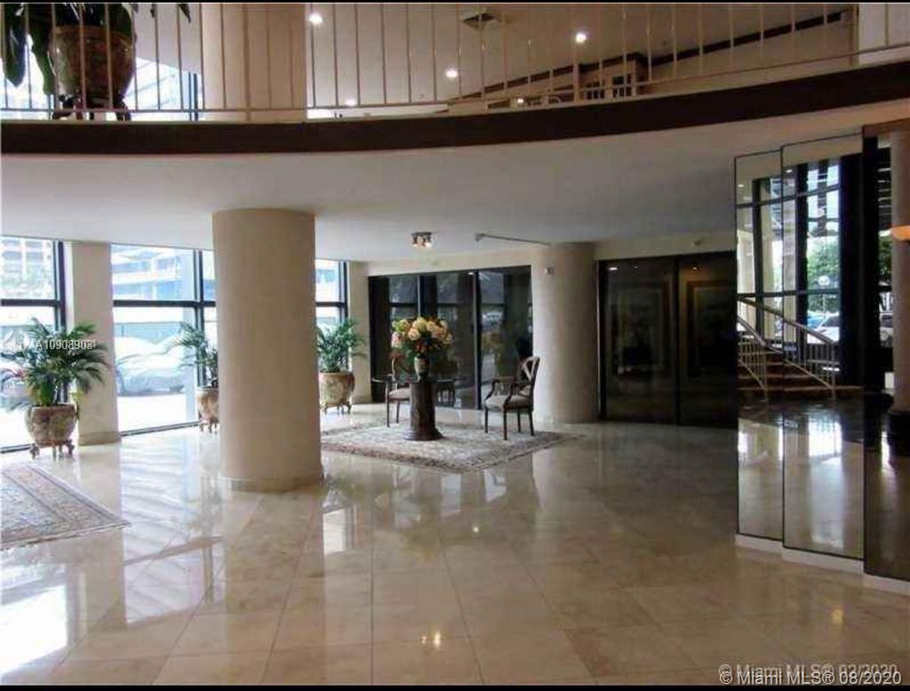 The Plaza of Bal Harbour #1503 photo04