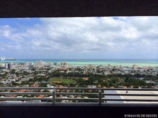 Waverly South Beach #2013 photo02