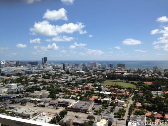 Waverly South Beach #2013 photo03