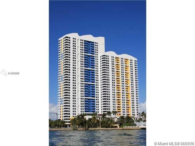 Waverly South Beach #2013 photo01