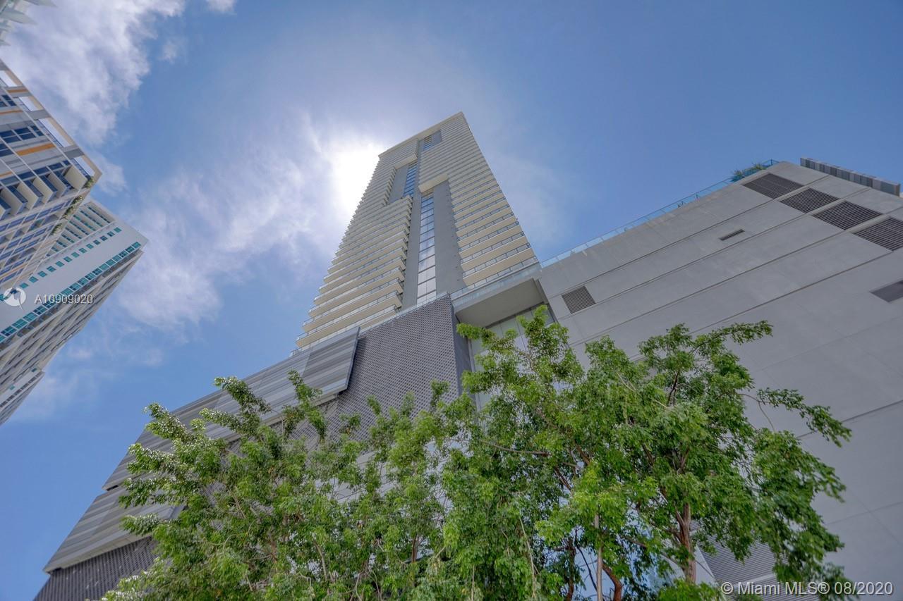 Brickell City Centre #2009 photo01