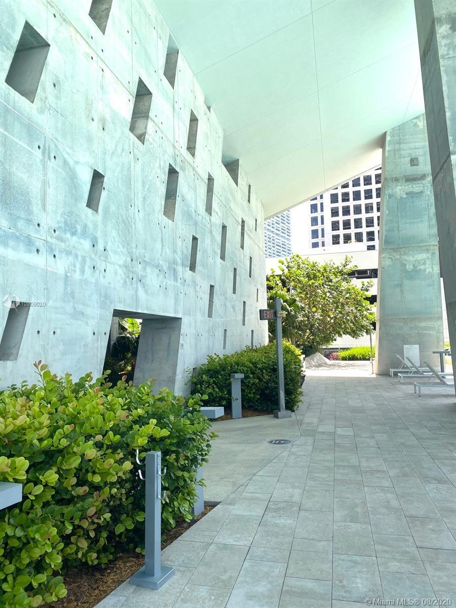 Brickell City Centre #2009 photo18