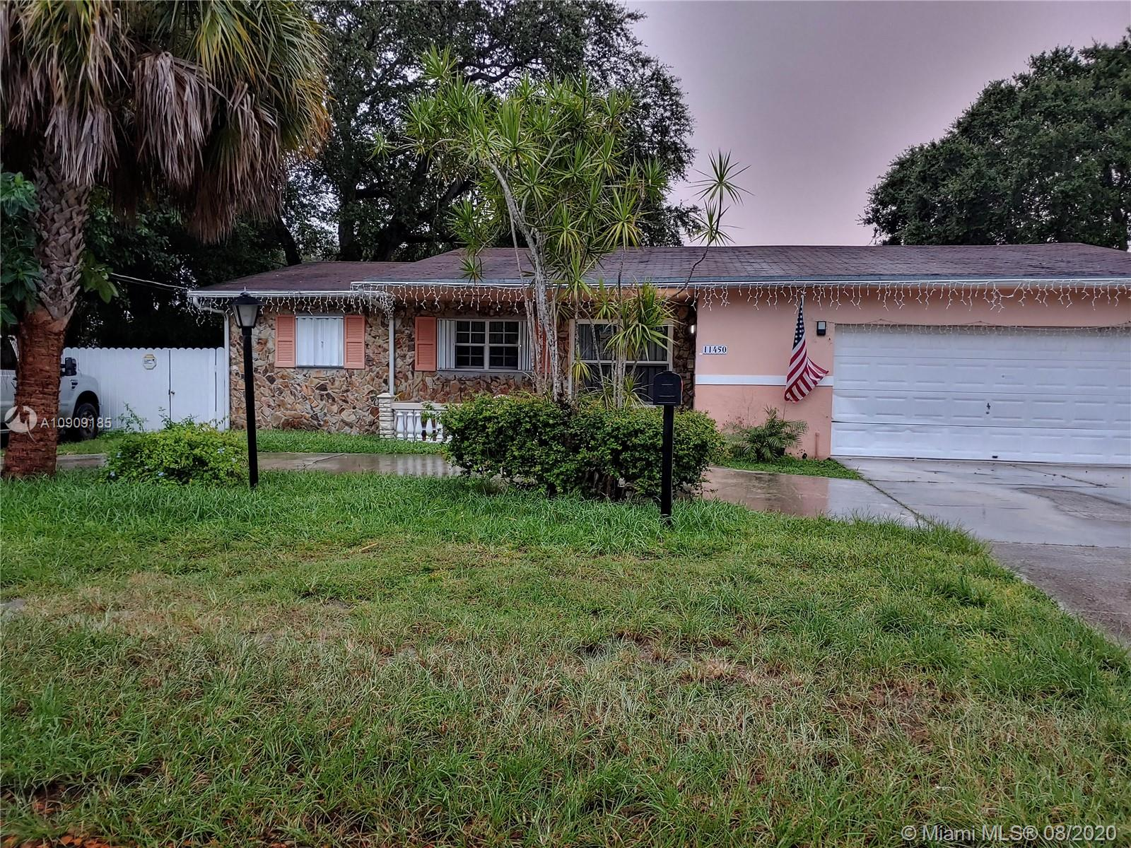 11450 NW 19th Ave photo02