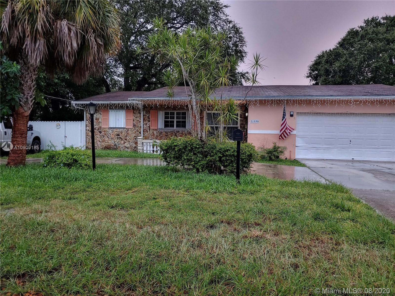 11450 NW 19th Ave photo01