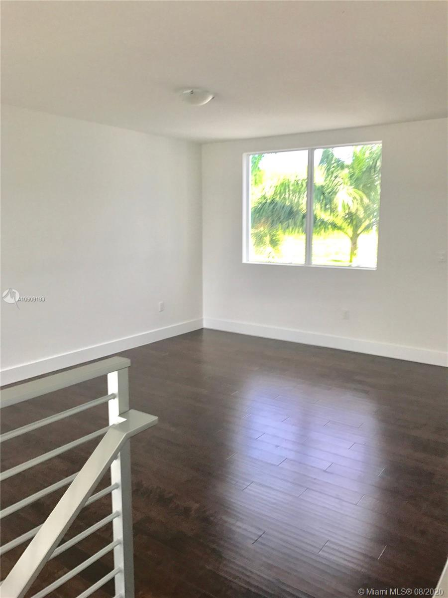 Doral Commons Residential #0 photo27