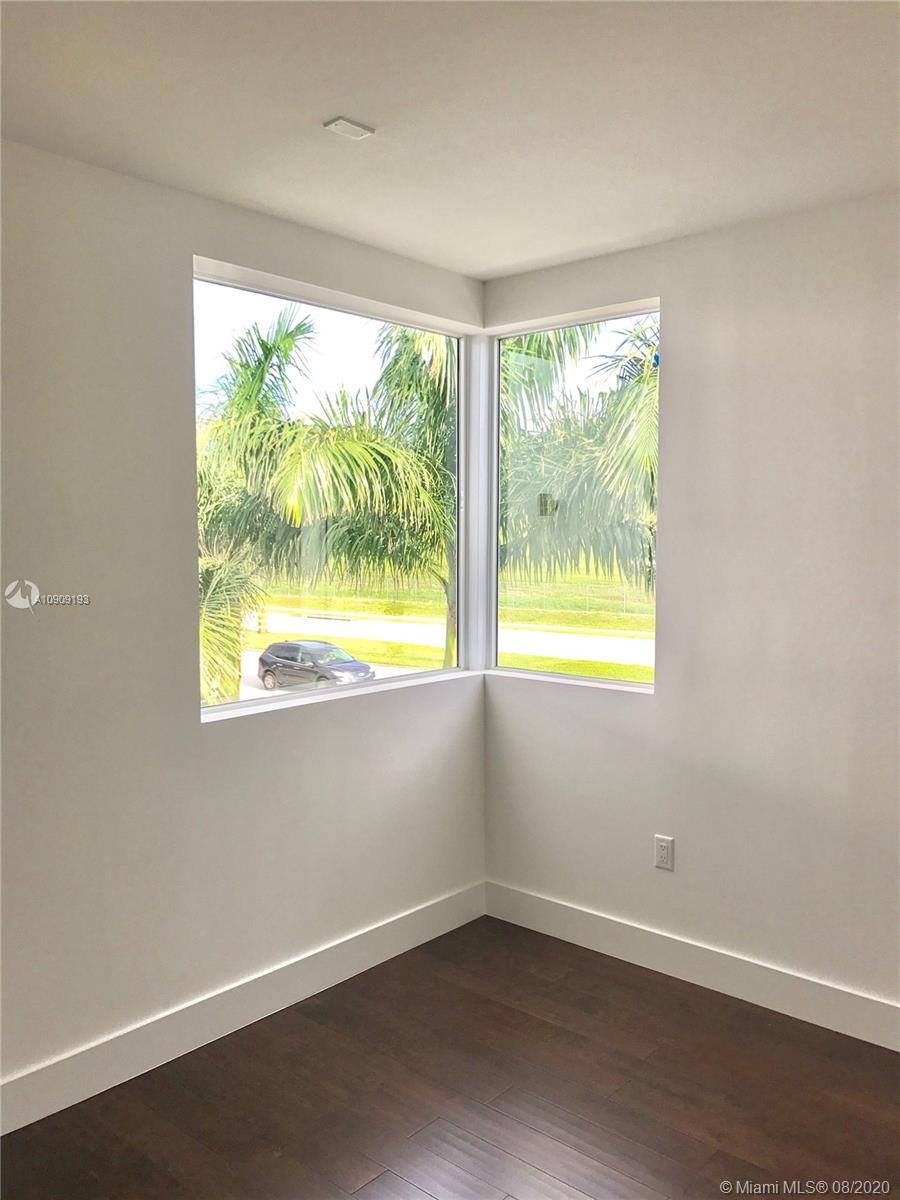 Doral Commons Residential #0 photo14